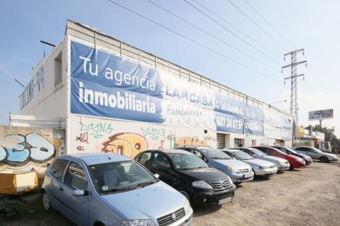 Luxus-Immobilie zu verkaufen Spanien, 2847 m², 1800000€