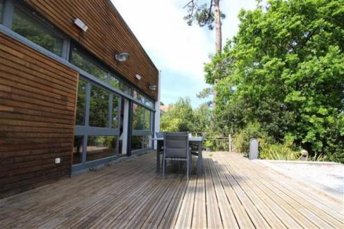 Luxus-Haus zu verkaufen LEGE CAP FERRET, 3 Schlafzimmer, 1144000€
