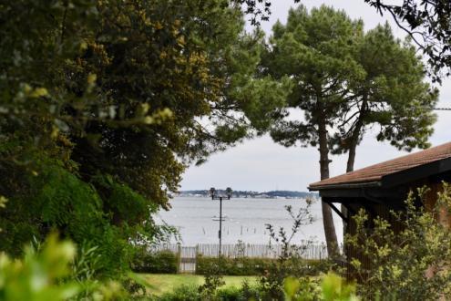 Luxus-Villa zu verkaufen LEGE CAP FERRET, 180 m², 5 Schlafzimmer, 2890000€