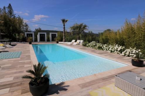 Maison de luxe à vendre AIX EN PROVENCE, 175 m², 4 Chambres, 980000€