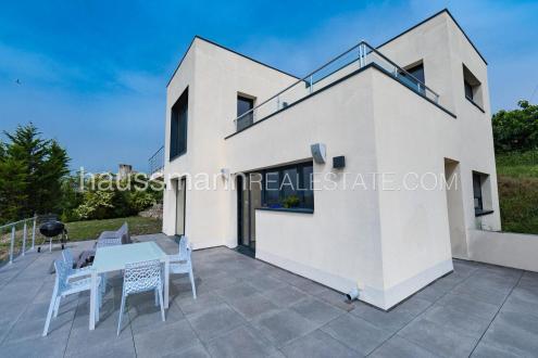 Luxe Villa te koop NICE, 157 m², 5 Slaapkamers, 1100000€