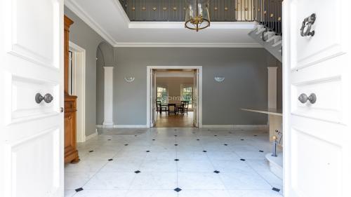 Luxe Villa te koop SINT GENESIUS RODE, 900 m², 6 Slaapkamers, 2900000€