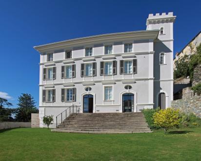 Villa de luxe à vendre OLETTA, 600 m², 9 Chambres, 2950000€