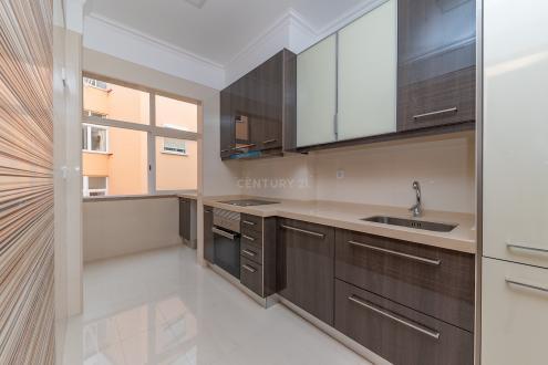 Appartement de luxe à vendre Portugal, 55 m², 1500000€