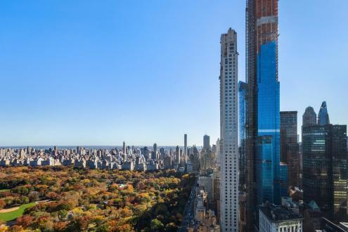 Luxe Appartement te koop USA, 300 m², 11542502€