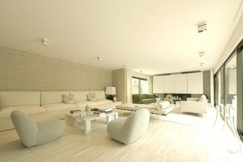 Дом класса люкс на продажу  Бордо, 285 м², 10 Спальни, 2625000€