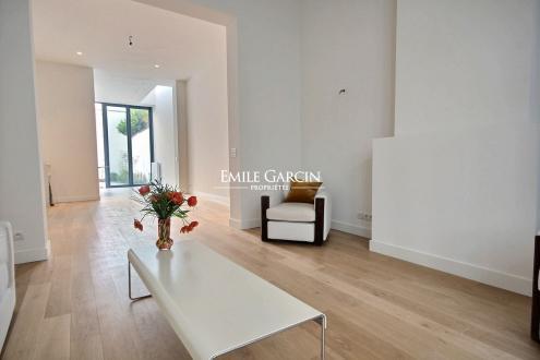 Maison de luxe à vendre IXELLES, 385 m², 5 Chambres, 1425000€