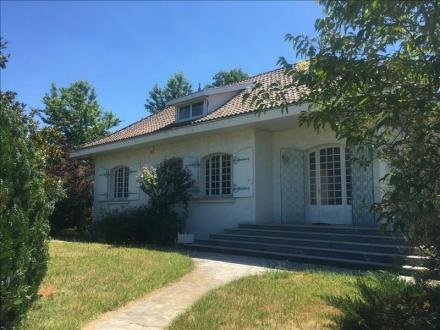 Luxury House for sale PESSAC, 300 m², 5 Bedrooms, €950000
