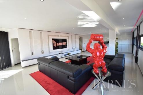Квартира класса люкс на продажу  Марракеш, 595000€