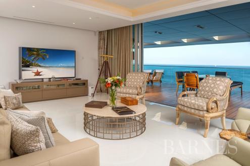 Luxus-Wohnung zu verkaufen Portugal, 287 m², 3 Schlafzimmer, 6800000€