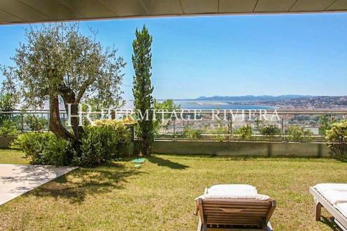 Luxury Apartment for sale NICE, 68 m², 2 Bedrooms, €730000