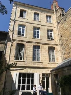 Дом класса люкс на продажу  Бордо, 461 м², 2288000€