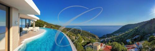 Luxe Villa te koop EZE, 330 m², 5 Slaapkamers, 3700000€