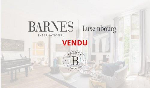 Luxe Huis te koop Luxemburg, 6 Slaapkamers