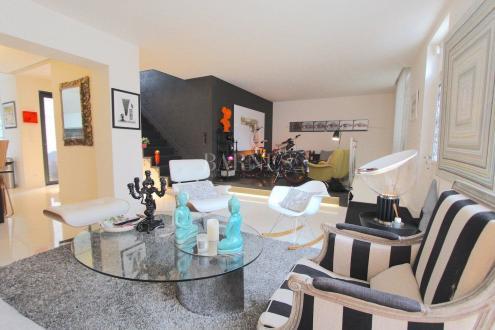 Maison de luxe à vendre DEAUVILLE, 200 m², 3 Chambres, 1190000€