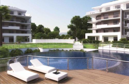 Luxury Apartment for sale CAP D'ANTIBES, 189 m², 4 Bedrooms, €5250000
