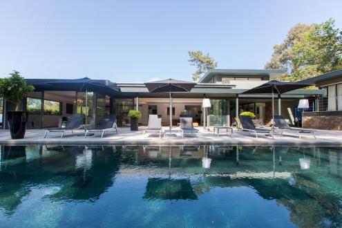 Luxus-Villa zu verkaufen HOSSEGOR, 500 m², 7 Schlafzimmer, 4850000€