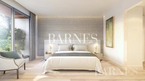 Luxus-Wohnung zu verkaufen Spanien, 150 m², 4 Schlafzimmer, 1963000€