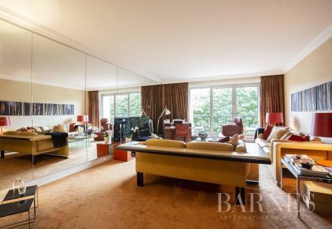 Luxe Appartement te koop PARIS 8E, 106 m², 1 Slaapkamers, 1585000€