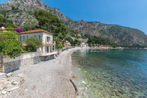 Luxury House for rent EZE, 130 m², 3 Bedrooms,