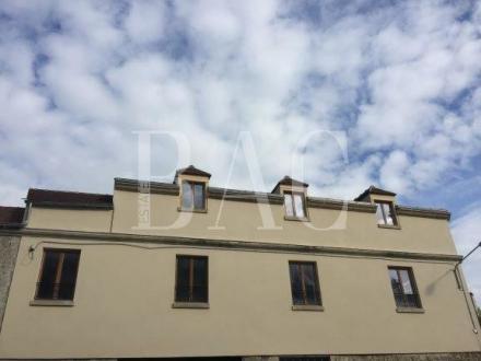 Дом класса люкс на продажу  Бомон-Сюр-Уаз, 600 м², 7 Спальни, 1845000€