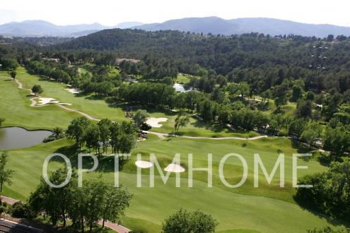 Luxus-Villa zu verkaufen MOUGINS, 300 m², 4 Schlafzimmer, 2495000€