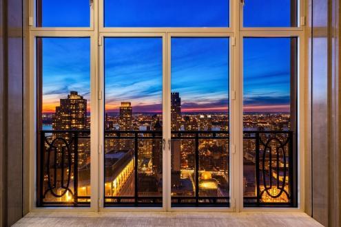 Luxe Appartement te koop USA, 400 m², 42634868€