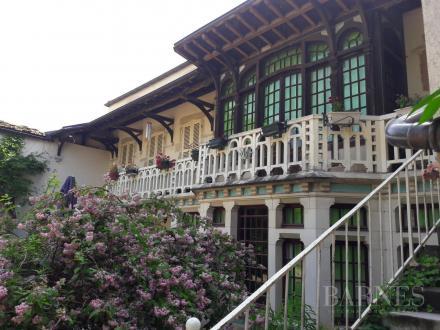 Maison de luxe à vendre BEAUNE, 400 m², 8 Chambres, 996400€