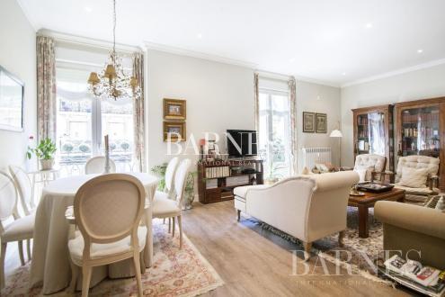 Appartamento di lusso in vendita Spagna, 133 m², 3 Camere, 915000€