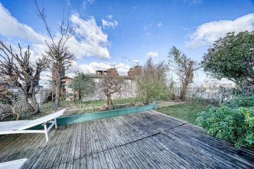 Квартира класса люкс на продажу  Париж 16ый, 140 м², 3 Спальни, 3296000€