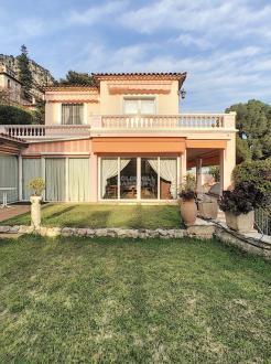 Luxus-Haus zu verkaufen BEAULIEU SUR MER, 242 m², 2120000€
