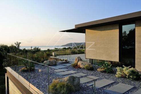 Luxus-Haus zu vermieten RAMATUELLE, 650 m², 6 Schlafzimmer,
