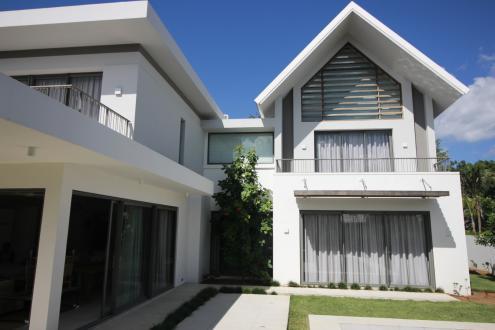 Villa di lusso in vendita Mauritius, 320 m², 4 Camere, 1743590€
