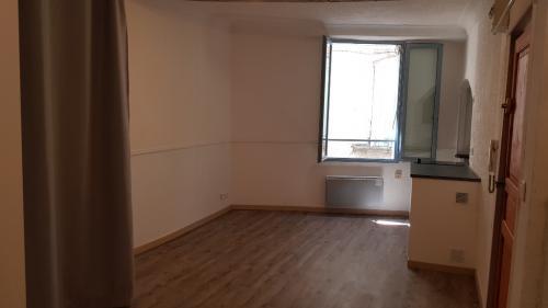 Luxus-Wohnung zu vermieten FORCALQUIER, 21 m², 320€/monat