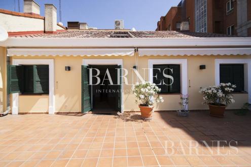 Appartement de luxe à vendre Espagne, 169 m², 3 Chambres, 1900000€