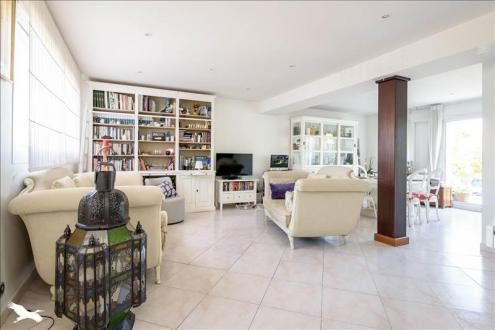 Maison de luxe à vendre TOULOUSE, 220 m², 4 Chambres, 849500€