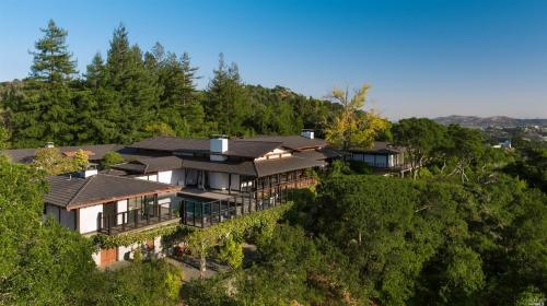 Luxe Villa te koop CALIFORNIE, 1075 m², 35406544€