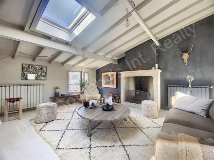 Luxe Huis te koop UZES, 120 m², 3 Slaapkamers, 575000€