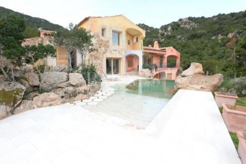 Luxus-Haus zu verkaufen Italien, 4 Schlafzimmer