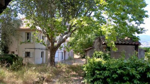 Luxe Huis te koop GRASSE, 5813 m², 1060000€