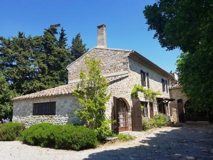 Maison de luxe à vendre MARSANNE, 280 m², 5 Chambres, 560000€