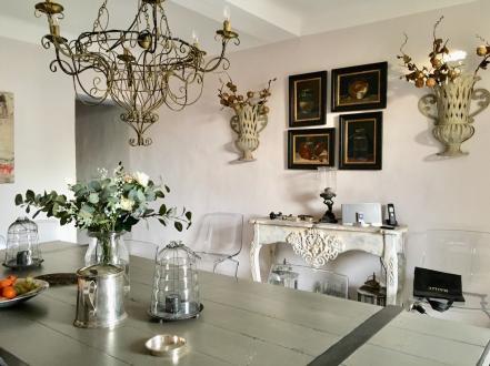 Villa di lusso in vendita CUCURON, 260 m², 5 Camere, 635000€