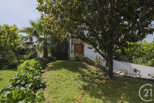 Luxury House for sale NICE, 302 m², 5 Bedrooms, €1785000