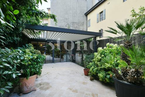 Luxury Apartment for sale Carouge, 280 m², CHF 3 980 000