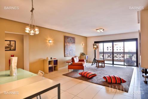 Appartement de luxe à vendre MARRAKECH, 380 m², 3 Chambres, 750000€