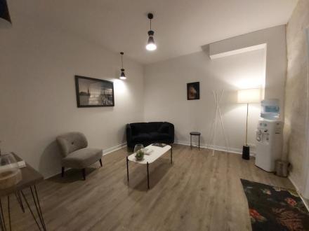 Luxus-Haus zu verkaufen BORDEAUX, 220 m², 1365000€