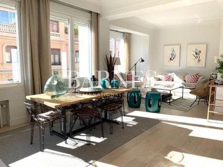 Luxe Appartement te koop Spanje, 178 m², 3 Slaapkamers, 1200000€