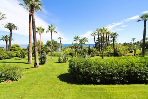 Luxury Apartment for sale CANNES, 110 m², 2 Bedrooms, €850000