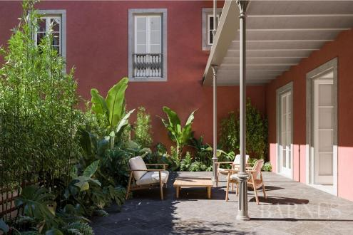 Appartement de luxe à vendre Portugal, 217 m², 3 Chambres, 1395000€