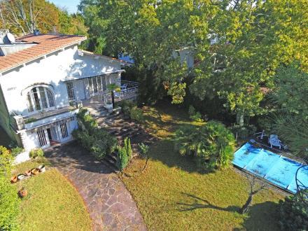 Luxus-Haus zu verkaufen ARCACHON, 245 m², 1285000€